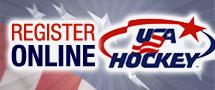 USA Hockey – Nav Ad