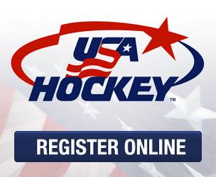 US Hockey – Sidebar