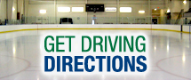 Facilities Navigation Ad