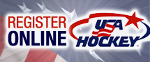 USA Hockey – Nav Ad